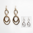 CE1004 Earrings