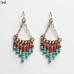 CE14063 Earrings