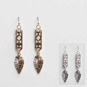 CE14111 Earrings