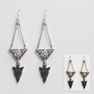 CE14112 Earrings