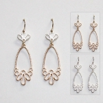 CE15001 Earrings