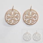 CE15002 Earrings