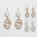 CE15010 Earrings