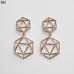 CE15045 Earrings