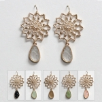 CE15049 Earrings