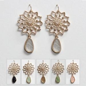 CE15049 Earrings