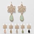 CE15050 Earrings