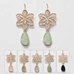 CE15050 Earrings