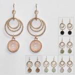 CE15066 Earrings