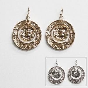 CE15067 Earrings