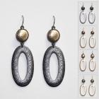 CE20403 Earrings