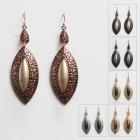 CE20408 Earrings