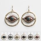 CE20415 Earrings