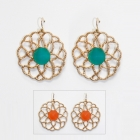CE12302 EARRINGS