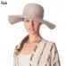 CH6314 Floppy Beach Hat