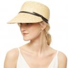 CH9306 Trophy Gal Straw Hat