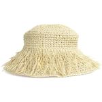 CH9402 Trophy Gal Straw Hat, Beige