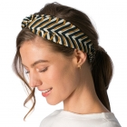 CHB801 Geo Head Band