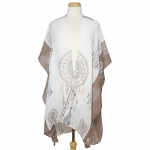 CMF2280 Dream Catcher Cover Up