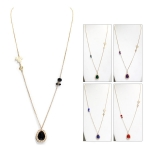 CN12155 Necklaces