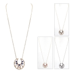 CN12157 Necklaces