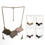 CN12188 Necklace sets