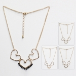 CN13282 Necklaces