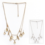 CN14024 Necklace sets