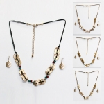 CN14098 Necklace sets