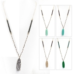 CN14101 Necklaces