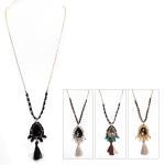 CN14102 Necklaces