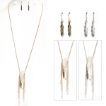 CN14118 Necklace sets