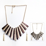 CN12193 Necklace sets