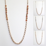 CN12316 Necklaces