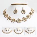 CN13278 Necklace Sets