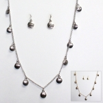 CN14007 Necklaces