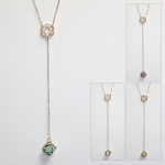 CN15024 Necklaces