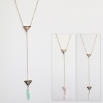 CN15055 Necklaces