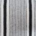 CS6010 Multi-Striped Scarf