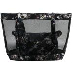 CWSB0093 Floral Bag Set