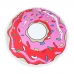KK240-112 ROUND BEACH TOWEL MAT