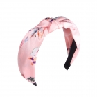FH026 Multi Print Headband - #7