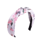 FH026 Multi Print Headband - #8