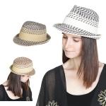 HY1024  STRAW HAT