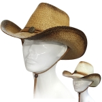 HY2689 Cowboy Hat