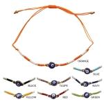 IBR1697 Third Eye Bracelet (DZ)