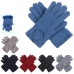 JG601 Double Layered Gloves (DZ)