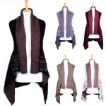 LOF358 Multi Pattern Vest
