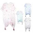 LOF423 PHOTOCHROMIC FLORAL COVER UP