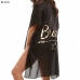 LOF715 Lettering Solid Cover Up